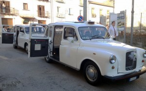 Taxi Inglese www.desimoneweddingservice.it (2)