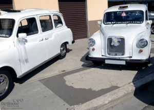 Taxi Inglese www.desimoneweddingservice.it (4)