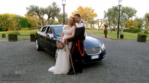 www.desimoneweddingservice.it (31)