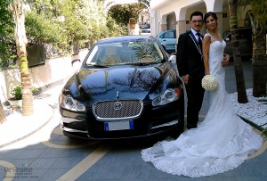 www.desimoneweddingservice.it (52)