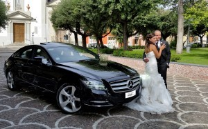www.desimoneweddingservice.it5