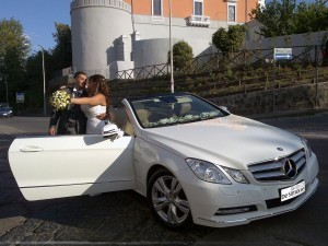 www.desimoneweddingservice.it8