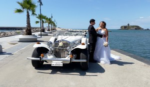 www.desimoneweddingservice.it9