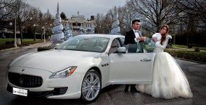 www.desimoneweddingservice.it