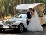 De Simone Wedding Service Noleggio Limousine Carrozza Cenerentola Matrimoni Cerimonie Eventi Napoli