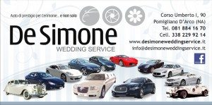 De Simone Wedding Service OK (2)