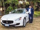 De Simone Wedding Service Noleggio Auto Sposi Matrimoni Cerimonie Eventi Napoli desimoneweddingservice