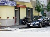 De Simone Wedding Service Noleggio Auto Sposi € 300