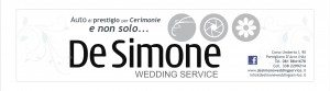 www.desimoneweddingservice.it (2)