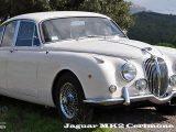 jaguar-mk2-noleggio-cerimonie-napoli-2