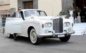 noleggio-bentley-s3-1950-de-simone-wedding-service-1