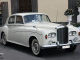 noleggio-bentley-s3-1950-de-simone-wedding-service-2