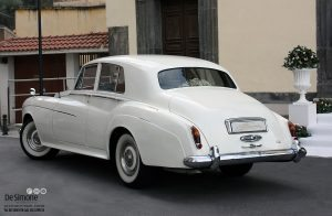 noleggio-bentley-s3-1950-de-simone-wedding-service-3