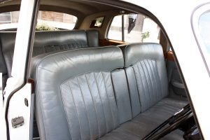 noleggio-bentley-s3-1950-de-simone-wedding-service-6