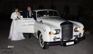 noleggio-bentley-s3-1950-de-simone-wedding-service-8