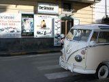 noleggio-pulmino-volkswagen-t1-de-simone-wedding-service-1