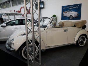 noleggio maggiolino volkswagen cabrio per matrimonio cerimonie eventi nozze napoli de simone wedding service (2)