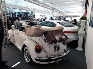 noleggio maggiolino volkswagen cabrio per matrimonio cerimonie eventi nozze napoli de simone wedding service (3)