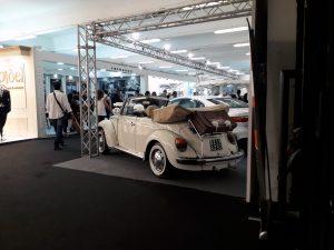 noleggio maggiolino volkswagen cabrio per matrimonio cerimonie eventi nozze napoli de simone wedding service (4)