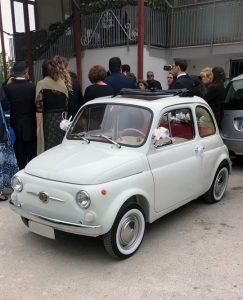 noleggio fiat 500 per cerimonie de simone wedding service (1)