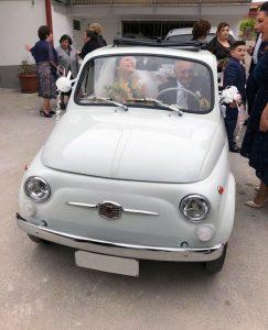 noleggio fiat 500 per cerimonie de simone wedding service (3)