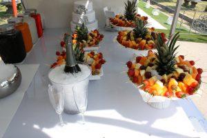 noleggio apecar aperitivo per cerimonie matrimonio eventi napoli e province de simone (10)