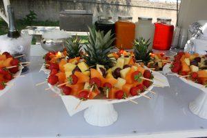 noleggio apecar aperitivo per cerimonie matrimonio eventi napoli e province de simone (6)