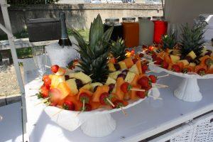 noleggio apecar aperitivo per cerimonie matrimonio eventi napoli e province de simone (7)