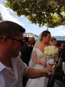 servizio ape aperitivo matrimonio bellissimo a picinisco frosinone de simone wedding service (3)