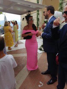 servizio ape aperitivo matrimonio bellissimo a picinisco frosinone de simone wedding service (5)