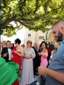 servizio ape aperitivo matrimonio bellissimo a picinisco frosinone de simone wedding service (6)
