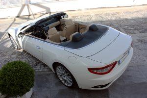 auto-sposi-napoli_auto-per-cerimonie_matrimonio_autonoleggio_desimoneweddingservice (2)