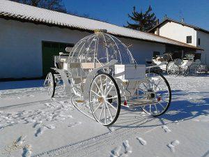 auto-sposi-napoli_auto-per-cerimonie_matrimonio_autonoleggio_desimoneweddingservice _67 (2)