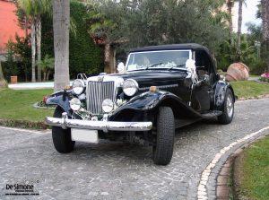 auto-sposi-napoli_auto-per-cerimonie_matrimonio_autonoleggio_desimoneweddingservice_ 45