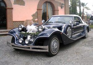 auto-sposi-napoli_auto-per-cerimonie_matrimonio_autonoleggio_desimoneweddingservice_ 47