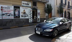 auto-sposi-napoli_auto-per-cerimonie_matrimonio_autonoleggio_desimoneweddingservice_1