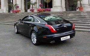 auto-sposi-napoli_auto-per-cerimonie_matrimonio_autonoleggio_desimoneweddingservice_12