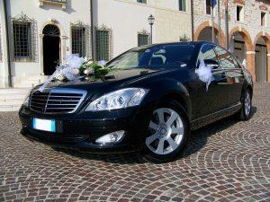 auto-sposi-napoli_auto-per-cerimonie_matrimonio_autonoleggio_desimoneweddingservice_14