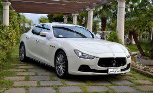 auto-sposi-napoli_auto-per-cerimonie_matrimonio_autonoleggio_desimoneweddingservice_15 (2)