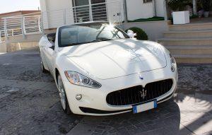 auto-sposi-napoli_auto-per-cerimonie_matrimonio_autonoleggio_desimoneweddingservice_18 (4)