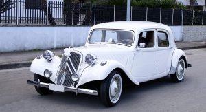 auto-sposi-napoli_auto-per-cerimonie_matrimonio_autonoleggio_desimoneweddingservice_37 (2)