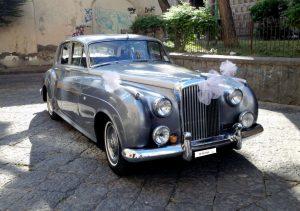 auto-sposi-napoli_auto-per-cerimonie_matrimonio_autonoleggio_desimoneweddingservice_53