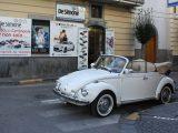 de simone wedding service noleggio auto per cerimonie napoli e province (1)