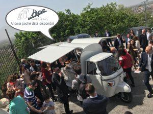 de simone wedding service noleggio auto per cerimonie napoli e province (2)
