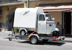 de simone wedding service noleggio auto per cerimonie napoli e province (3)